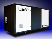 New Excimer Laser Offers Lowest Cost/Watt for UV Micromachining
