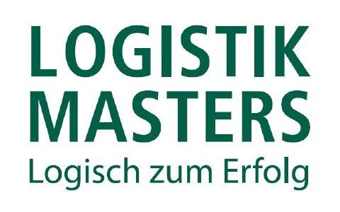 Studentenwettbewerb Logistik Masters geht 2019 an den Start