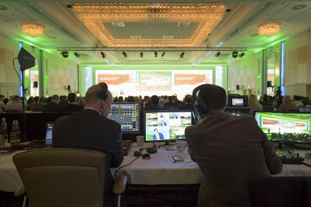 SIGOS Conference Back