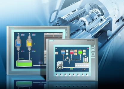 """Effizienz steigern, Anlagenverfügbarkeit und Produktqualität erhöhen: VDI-Konferenz """"Zustandsüberwachung und Optimierung"""" (Bild: VDI Wissensforum / © Siemens AG)"""