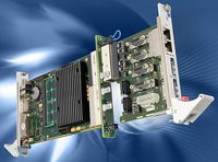 PR1-RIO - CompactPCI ® PlusIO Rear I/O Transition Module