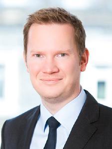 Thomas Kleipaß, Manager und Standortleiter Frankfurt, it-econmics