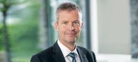Martin Stratmann, Geschäftsführer OEDIV KG