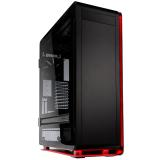 ELITE bei Caseking: Phanteks präsentiert den modularen Super-Tower Enthoo Elite als ultimatives Case