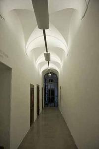Zumtobel Beleuchtung | Zumtobel Leuchten Fur Die Neue Pablo Picasso Ausstellung Zumtobel