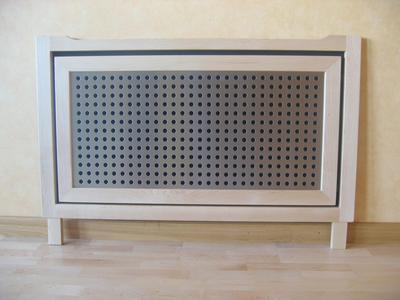 klimawandel im eigenen zuhause mit fachgerecht. Black Bedroom Furniture Sets. Home Design Ideas