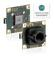 UVC industrial cameras with USB interface 	and 2 megapixel CMOS sensor