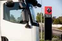 Renault Trucks bietet Kunden ab sofort eine Garantieverlängerung auf zwei Jahre für jedes Ersatzteil, das von einem qualifizierten Techniker eingebaut wurde