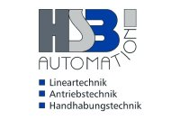 HSB Automation GmbH mit CAD-Automationslösung produktiv!