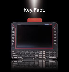 Key.Fact. - DLT-V7210K