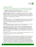 [PDF] Pressemitteilung: Alte Batterien für's Hamburger Klima: Mitsammeln und gewinnen