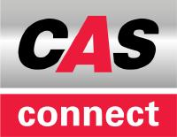 Easy to use - easy to get - easy to sell: CAS Connect vereinfacht den Kauf von CAS Akku-Maschinen