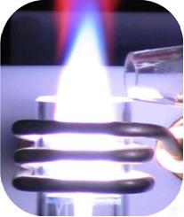 Neuer Standard mit 55 Elementen für die ICP-MS