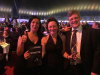 SAMS Award 2018 Uni Wien.jpg