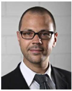 David Pircher, Business Development Manager, OEKO-TEX® Association