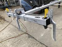 ConFlex im Detail: Twist-Locks für sichere Verriegelung. (Quelle: ROBUSTA-GAUKEL)