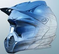 hyperCAD®-S: CAD for CAM (Image source: OPEN MIND)