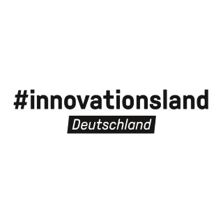 #innovationsland Deutschland