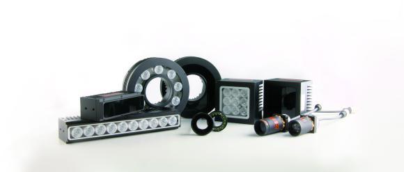 LUMIMAX® UV-lighting series