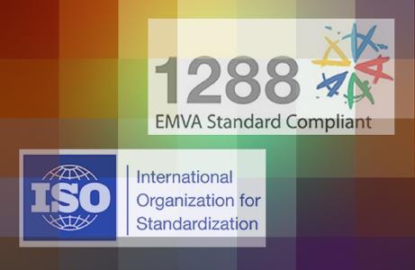 ISO&EMVA_300dpi.jpg