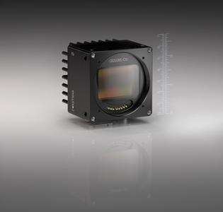 5K Camera From XIMEA Offers 20Mp@30fps Over 300 Meter Cable