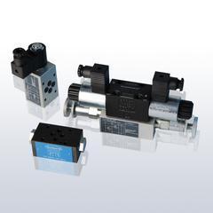 Produkte der Fluitronics GmbH