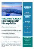 [PDF] Pressemitteilung: Eisschwimmen für Führungskräfte