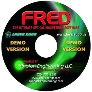 Fordern Sie jetzt Ihre Demo-CD an und überzeugen Sie sich von der Leistungsfähigkeit dieser Simulationssoftware.