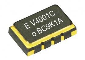 Samples of digital gyroscopic sensors in the XV4001 series (XV4001BC)