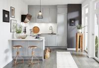 Küche&Co 5 Fehler beim Küchenkauf