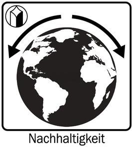 Nachhaltigkeit bei Marbach