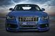 Bodykit from JMS for the Audi A5 B8 S5