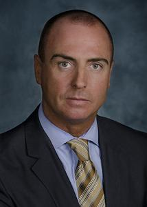 AMD Appoints John Byrne Chief Sales Officer
