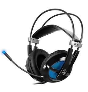 HS-G650 Headset