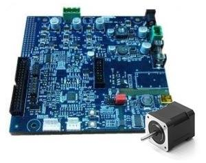 Renesas Electronics Europe Unveils Revolutionary New RX111 Inverter Solution Kits for Motor Control