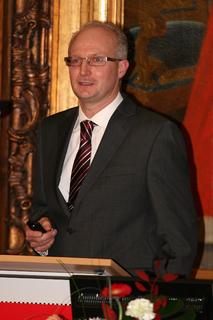 Klaus Herzmann