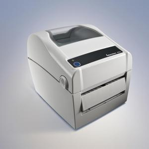Neuer PF8 Desktop-Drucker