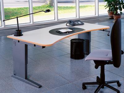 TOPTEC multitop edition – multifunktionelle und ergonomische Sitz ...