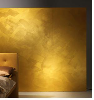 edel und best ndig caparol farben lacke bautenschutz gmbh pressemitteilung. Black Bedroom Furniture Sets. Home Design Ideas