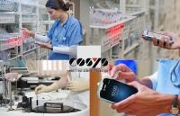 EUDAMED Schnittstelle und weitere Digitalisierung | Quelle: Zebra Technologie