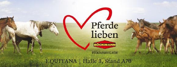 Böckmann lastrup