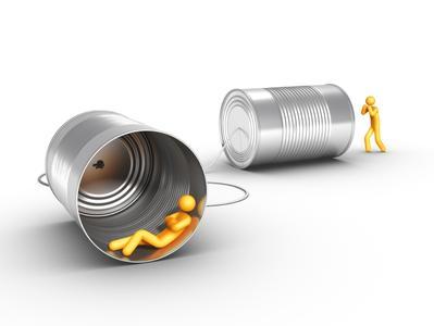 Schwierige Führungsgespräche