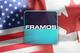 FRAMOS expands imaging expert team to North America