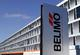 Belimo Automation AG: Softwareverteilung und Lizenzmanagement mit Matrix42