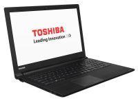 Toshiba Satellite Pro A50-C