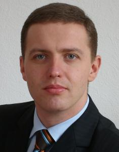 Bartosz Korajda