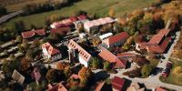 Klimaneutrale Energieversorgung des Bildungscampus BTZ Rohr bereits bis 2025 realisierbar