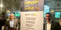 mailingtage 2020 – Spectos Vortrag jetzt online verfügbar