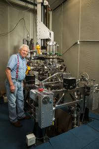 next generation of ibm researchs nobel prize winning scanning tunneling microscope