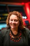 Inga Beiersmann, Ihre Komplizin